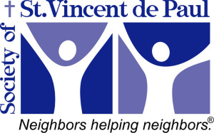 Delightful The Society Of St. Vincent De Paul At The Church Of The Resurrection  Sponsors Two Food Pantries And A Soup Kitchen, Provides Vouchers For  Clothing, ... Good Ideas